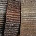Noro Striped Scarf