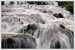 0011 (andre.clavel) Tags: france rivire cascade franchecomt ledard beaumeslesmessieurs