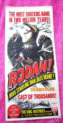 rodan_poster.JPG