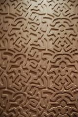 crazy (árticotropical) Tags: texture dubai pattern