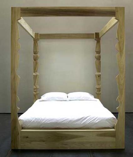 beds-10