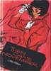 Then Came November (sparkleneely) Tags: vintage book kid retro teen youngadult whitman hardcover