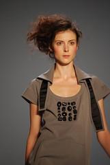 DSC_0070 (way2curly) Tags: twinkle fashionweek newyorkfashionweek