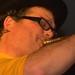 Brian Casserly Photo 7