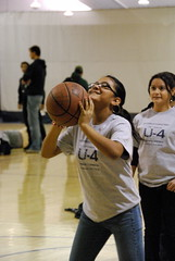 U4_February172008_072 (normlaw) Tags: u4 georgetownmba mcdonoughschoolofbusiness ultimate4basketball