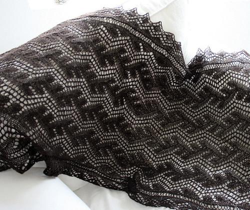 potw shawl 4