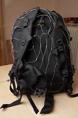 Bag Net_012