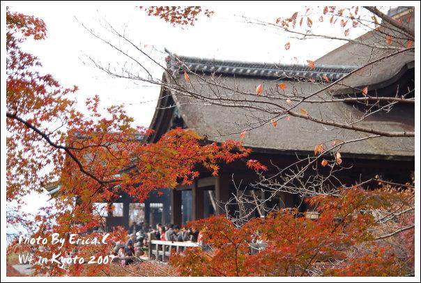 清水寺-下 (6)