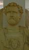 Bust, Museu de Cirene
