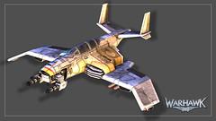 Warhawk_P_6
