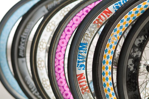 Wtb labels stickers graphics for my wheel set bentrider online forums