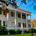 Wicliffe House, Ashley Ave, Charleston