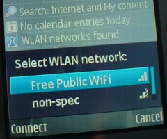 [DSC01471-crop-FreePublicWiFi]