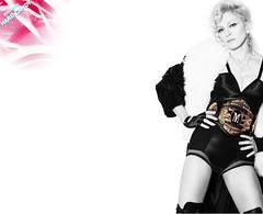 Madonna Hard Candy (tomitzel) Tags: candy madonna 4 hard save worl minutes