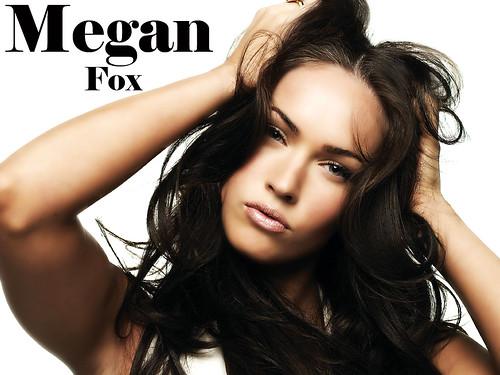 2459945181 d25dc30b66 - Megan Fox