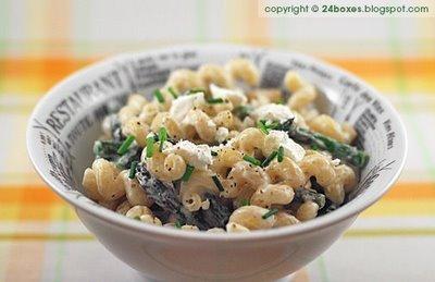 goat-ch-asparagus-pasta-lores-1