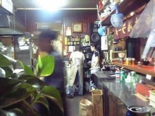 ryu shanghai ramen shop