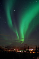 nordlys5 by nb_harstad, on Flickr