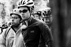 Ride of Silence - Portland-7.jpg