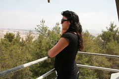 IMG_1650 (naamanus) Tags: israel may 2008   neotkdumim canoneos400ddigital   hillelyafe hillelyaffe  clinictrip