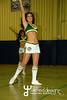 Sonic's Dance Team (12) (xxxsoldier123) Tags: dance cheerleaders iraq cheer cob speicher tikrit danceteam cobspeicher mndn
