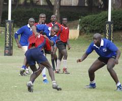 mmachine2nds.daystar.dkw.jnw.select-13 (Mean Machine RFC) Tags: kenya rugby nairobi meanmachine meanmachinerfc
