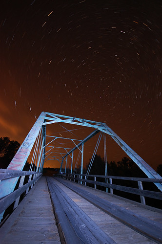 night bridge 1