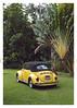 17_02_05_137p (2) (Quito 239) Tags: käfer volkswagen 1971volkswagen 1971volkswagensuperbeetle superbeetleconvertible vw bug vocho escarabajo puertorico haciendaigualdad volky