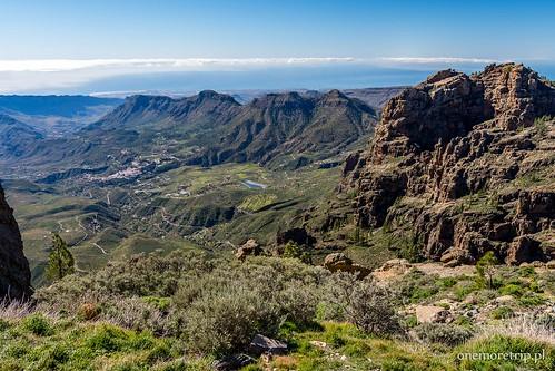170205-1290-Pico de las Nieves_