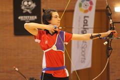Campeonato_España-164
