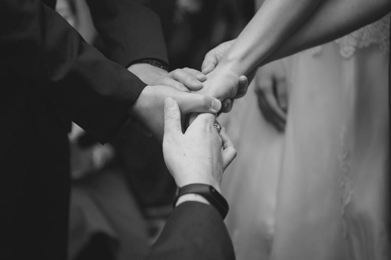 台北婚攝, 婚攝, 華漾中崙, 華漾中崙典寶廳, 華漾中崙婚宴, 華漾中崙婚攝, 新秘Ruby,MSC_0057