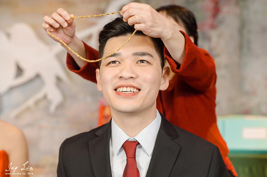翰品酒店 婚攝 台北婚攝 婚禮攝影 婚禮紀錄 婚禮紀實  JSTUDIO_0043