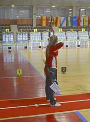 Campeonato de España-0268