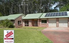 13 Rainforest Drive, Taree NSW