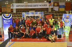 Campeonato de España-0602