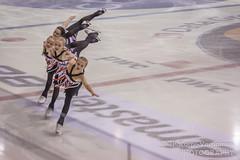 1701_SYNCHRONIZED-SKATING-143 (JP Korpi-Vartiainen) Tags: girl group icerink jäähalli luistelija luistella luistelu muodostelmaluistelu nainen nuori nuorukainen rink ryhmä skate skater skating sports synchronized talviurheilu teenager teini tyttö urheilu winter woman finland