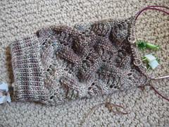 may yarn flowers 009