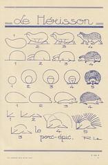les animaux 55