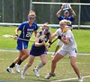 DSC_0747 (MNJSports) Tags: girls college goal women shot duke penn lacrosse ncaa score defense unassisted stickcheck vidasfield