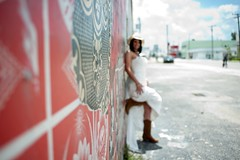 _DSC8723.jpg (Aurora Skye Photography) Tags: ttd