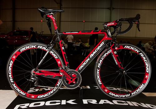 Rock Racing Bikes-2