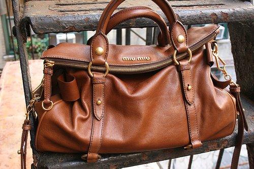miu miu satchel 2