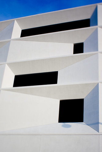 rectangular aperture