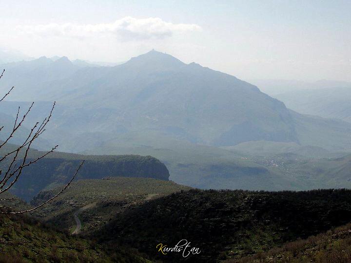 جمال الطبيعة كردستان العراق 5700479687_0d915e18d4_b.jpg