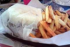 "cameraphone burger lankfordgrocery mytouchslide wwwyoutubecomwatchvkl4jdheew4""wwwflickrcomphotosdave774593663191161"""