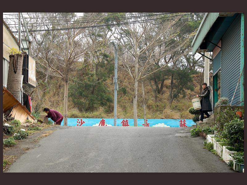 nEO_IMG_碧霜 & 國洲-001