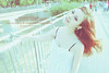 51/365 En este momento mi vida está en lista de espera, por favor inténtelo de nuevo más tarde. (NoraeLebowski) Tags: sunset selfportrait art love primavera girl beautiful smile fashion backlight mailbox vintage project contraluz atardecer photography spring cool pretty mood chica arte amor adolescente moda young literature retro teen amour teenager sonrisa autorretrato edition amore joven proyecto fotografía xica livefastanddieyoung canoneos1000d noraelebowski 365dayssmiling