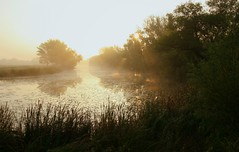 heaven's open (nikaa) Tags: morning sunrise canon hope lights bravo hungary beginning daybreak wakingup themoulinrouge anawesomeshot gyrgyirmt holtrbatansvny
