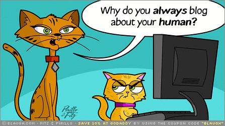blog_your_human