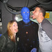Blue Man Group_2